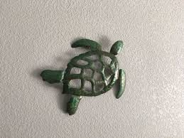 stunning sea turtle wall art home decor metal hanging pics of ideas and outdoor popular sea