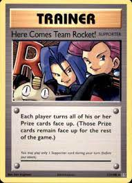 Sammelkartenspiele/TCGs Pokemon XY Evolutions Single Cards ALL Uncommon YOU  CHOOSE Sammeln & Seltenes drukgreen.bt