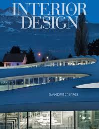 Interior Decoration Magazine Tips GMAVX9Ca