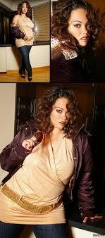 565 best images about PLUS SIZE MODELS on Pinterest Models Girl.