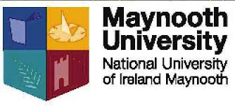 Maynooth Guide University 2017 M10297 Transport indd g8dwgx