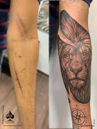 This is the reason why we decided to pick up the best tattoo quotes for men. 50 Best Tattoo Designs For Men Ace Tattooz Art Studio