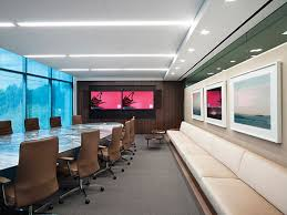 office offbeat interior design. united talent agency in beverly hills ca usa corporate interiorsoffice office offbeat interior design o