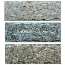 Small Picture 150x500mm First Grade Exterior Wall Tiles Outside Wall Tiles Tiles