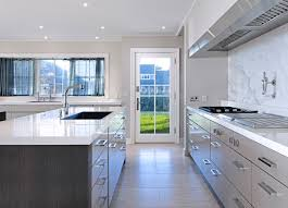 modern kitchens 2014. Top 3 Trends In 2014 Kitchen Design: Sleek Style And Forward-Thinking  Function - The Interior Collective Modern Kitchens