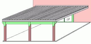 patio cover plans. Patio Cover Plans L