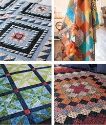 49 best Themed Quilts images on Pinterest   Block quilt, Castle ... & Free King Size Quilts eBook Adamdwight.com