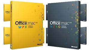 How To Activate Microsoft Office 2011 For The Mac One