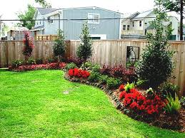 large of fanciful how to backyard landscape ideas on a budget diy backyardmakeovers backyard garden ideas