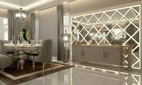 inspiring contemporary living room