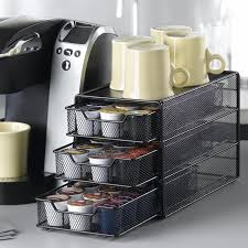 best 25 coffee pod storage ideas on timo coffee pods keurig instructions and dolce gusto