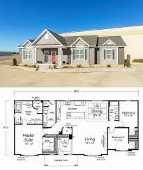 sims 3 floor plans elegant family guy house plan lovely bright