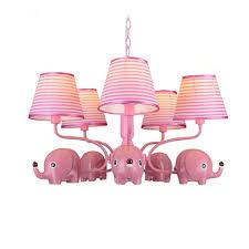 Aexu Schick Kreative Schlafzimmer Nacht Kupfer Tischlampe