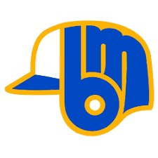 Milwaukee Brewers Concept Logo | Sports Logo History