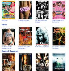 Watch full length free teen movies