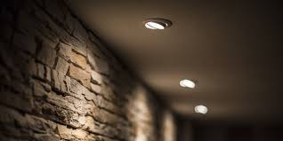 <b>LED</b> Versus Halogen <b>Downlights</b> | Bunnings Warehouse