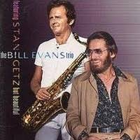 The Peacocks by <b>Stan Getz</b> and <b>Bill Evans</b> - Samples, Covers and ...