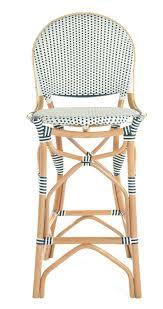 rattan bar stools rattan bar stool black rattan garden bar stools