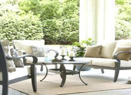 outdoor furniture patio. Allen And Roth Patio Furniture Wonderful Inspiration Replacement Parts Outdoor .