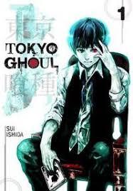 psychological horror manga