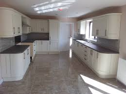 Kitchen Furniture Direct 17 Best Images About Thralcot Lane Carrickfergus Kitchens Direct