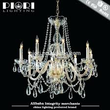 chandelier parts glass glass for chandeliers crystal chandelier chandelier parts glass shades chandelier parts glass lot clear raindrops crystal