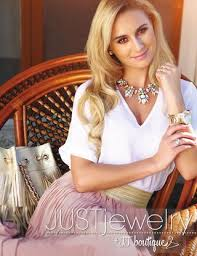 just jewelry jj boutique 2016 spring summer catalog