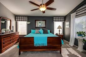 Bedroom Furniture Chandler Az 1200 W Seagull Dr Chandler Az 85286 The Phoenix Real Estate Guy