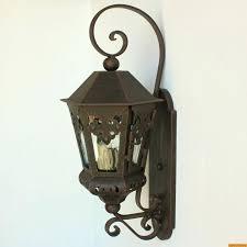 full size of lantern string lights indoor festival near outdoor paper pendant lighting amazing stunning solar