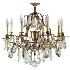 similar posts oil rubbed bronze and crystal chandelier