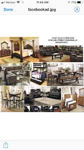 furniture stores in greenville tx. Image May Contain People Sitting Table And Indoor Throughout Furniture Stores In Greenville Tx
