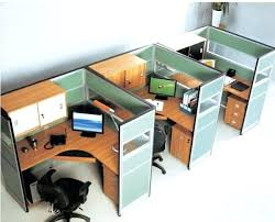 cubicle office design. Cubicle Design Ideas Enjoyable Inspiration Office Impressive Decoration The Top Five Trends In . E
