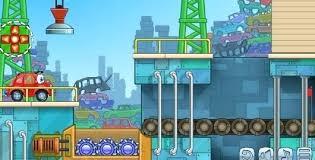 coolmath games cool math games a z unblocked brain teasers cheeseria snake apple cool math games