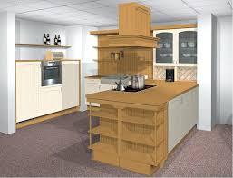 Kitchen Memo Boards Memoboard Glas Ikea Powerfulmeasures 98