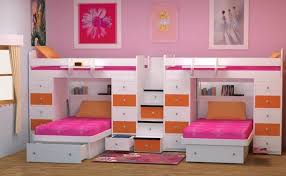 Childrens Bedroom Sets Best Home Design Ideas stylesyllabus