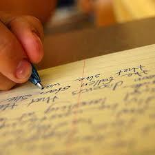 law essays buy buy custom admission essay for essay from ma and law essays buy phd writers buy essays from the best law essays buy experts and industry veterans in