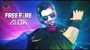 Free Fire DJ Alok Wallpapers - Top Free ...