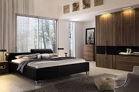 bedroom furniture at ikea. Bright Design Ikea Bedroom Furniture Sets Queen Boys Store Kids At