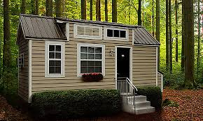 Image result for tiny house nation photos