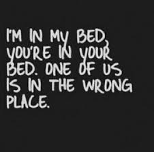 Lonely Quotes Stunning Love Couple Holiday Cute Lonely Quotes Summer Alone Bw Bed Thoughts