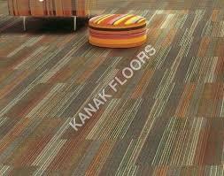 interface carpet tile. Interface Carpet Tile With Glass Cloth Bac