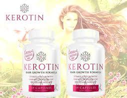 kerotin hair growth formula. Image Is Loading Kerotin-Hair-Growth-Vitamins-x-2-Natural-Biotin- Kerotin Hair Growth Formula