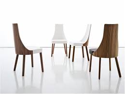 delightful contemporary dining chairs modern dining chairs drew home contemporary dining chairs australia