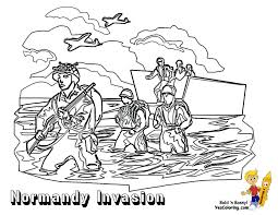 Small Picture coloring pages tanks military Archives coloring page