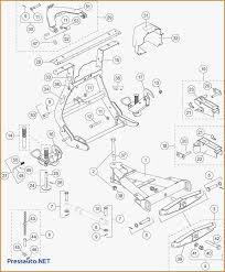 Western snow plow wiring diagram fresh 7 royal enfield classic 350 wiring diagram