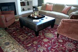 living room area rug placement big area rugs for living room rug placement grey sofa tripod