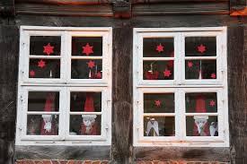 Weihnachtlichsdeko Für Die Fensterbank Gekonnt Gekocht