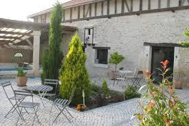 Périgueux Belle Maison De Caractère En Dordogne Proche De