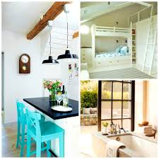 Interior Design And Decorating Courses Online Interior Design Simple Interior Design Course Online Small Home 11