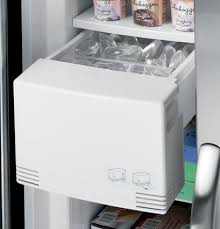 support for ge refrigerators zers and icemakers how to troubleshoot icemaker issues